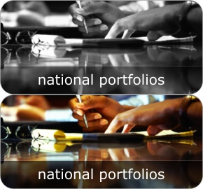 national portfolios