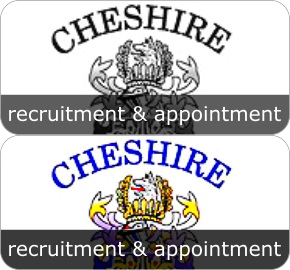 recruitment and appointment